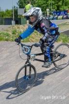 Gosport BMX Club_20180519_11037