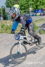 Gosport BMX Club_20180519_11038