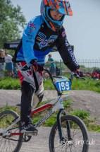 Gosport BMX Club_20180519_11046