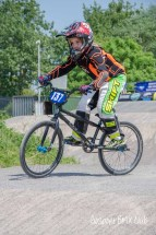 Gosport BMX Club_20180519_11082