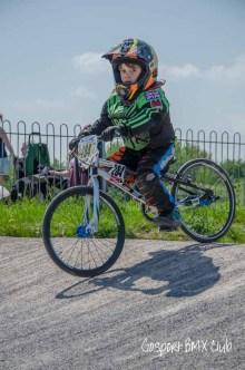 Gosport BMX Club_20180519_11091