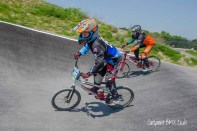 Gosport BMX Club_20180519_11118