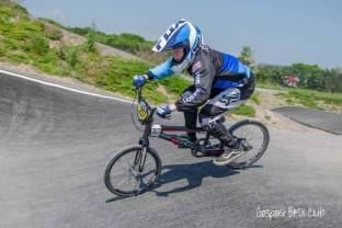 Gosport BMX Club_20180519_11119
