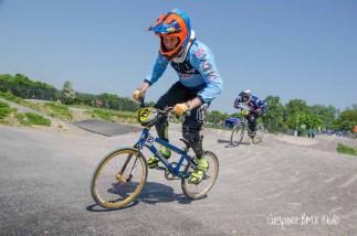 Gosport BMX Club_20180519_11129