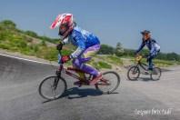 Gosport BMX Club_20180519_11135