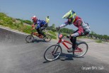 Gosport BMX Club_20180519_11139