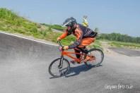 Gosport BMX Club_20180519_11146