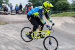 Gosport BMX_20180609_11605