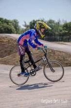 Gosport BMX _20180714_12429