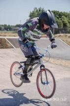 Gosport BMX _20180714_12438