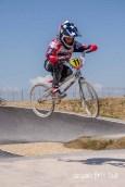 Gosport BMX _20180714_12456