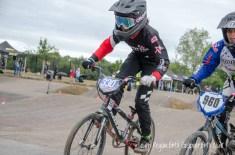 South Region BMX_20180812_14104