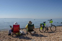 Cycle Gosport_20180927_17163