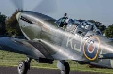 Spitfire_20180925_17006