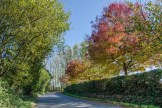 Oakcroft Lane Stubbington