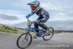 Deep South Winter Series BMX Gosport 2019