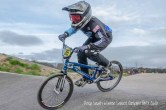 Deep South Winter Series BMX Gosport 2019