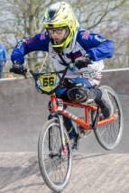 Gosport BMX Club_20190407_23511