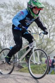 Gosport BMX Club_20190407_23634