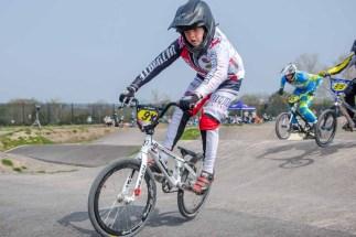 Gosport BMX Club_20190407_23651