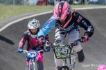 Gosport BMX Club_20190629_25880