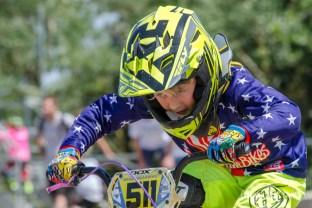 Gosport BMX Club_20190629_25960