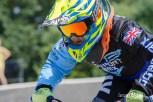 Gosport BMX Club_20190629_25992