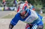 Gosport BMX Club_20190629_26024