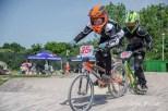 Gosport BMX Club_20190629_26182