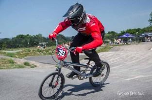 Gosport BMX Club_20190629_26197
