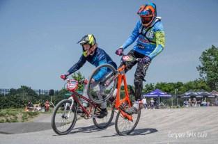 Gosport BMX Club_20190629_26218