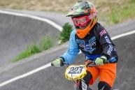 Gosport BMX_20190526_24736