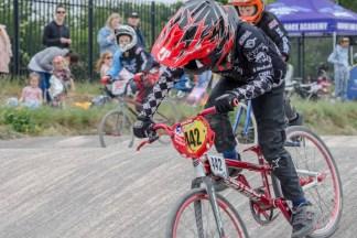 Gosport BMX_20190526_24745