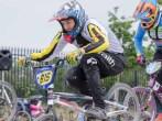 Gosport BMX_20190526_24761