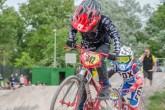 Gosport BMX_20190526_24814