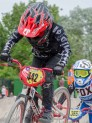 Gosport BMX_20190526_24815