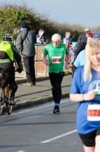 Stubbington 10K 2020_20200112_1389