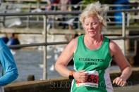 Stubbington 10K 2020_20200112_1404