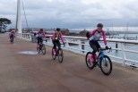 Cycle for Sophie_20201205_12322