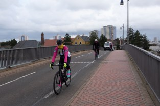 Cycle for Sophie_20201205_12330