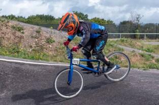 Gosport BMX_20200822_08236