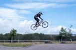 Gosport BMX_20200822_08272