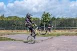 Gosport BMX_20200822_08273
