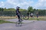Gosport BMX_20200822_08277