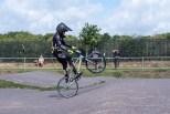 Gosport BMX_20200822_08278
