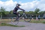 Gosport BMX_20200822_08284