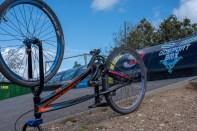 Gosport BMX_20200822_08294