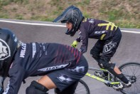 Gosport BMX_20200822_08310