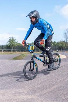 Gosport BMX_20200822_08314