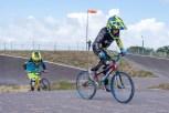 Gosport BMX_20200822_08315